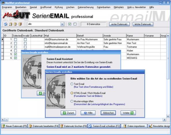 Ist E-Mail-Marketing heute noch wichtig?